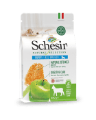 , Natural dry food for puppies – Puppy Rich in Lamb 490 g bag, Schesir - Natural Food For Dogs And Cats