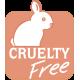 Schesir – Alimenti Naturali Secchi e Umidi per Cani e Gatti, Schesir