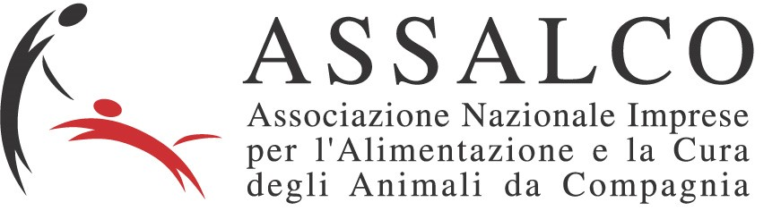 Product Quality, Schesir - Natural Food For Dogs And Cats