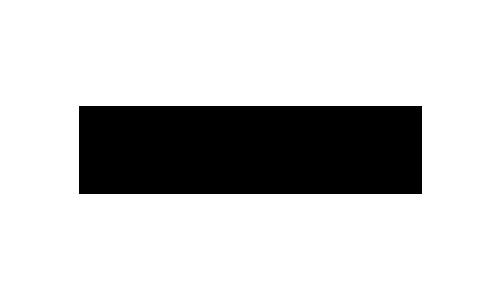 A Landing Page, Schesir